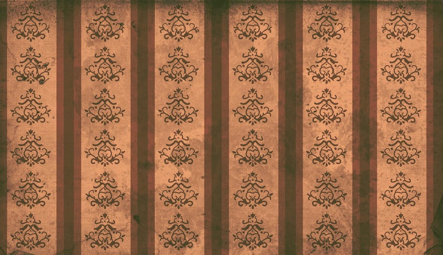 Victorian Wallpaper - Animated Wallpaper Windows 7