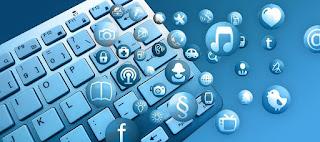 Digital Economy: ketika perekonomian dan perdagangan berada dalam jentikan jari