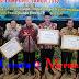 Kabupaten Mesuji Raih Penghargaan Gelarwasda