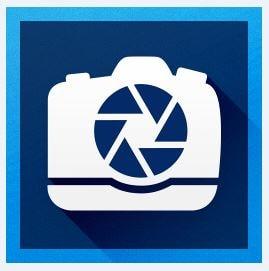 برنامج, ( أكاد, سى, ) مستعرض, ومحرر, الصور, الشهير, ACDSee
