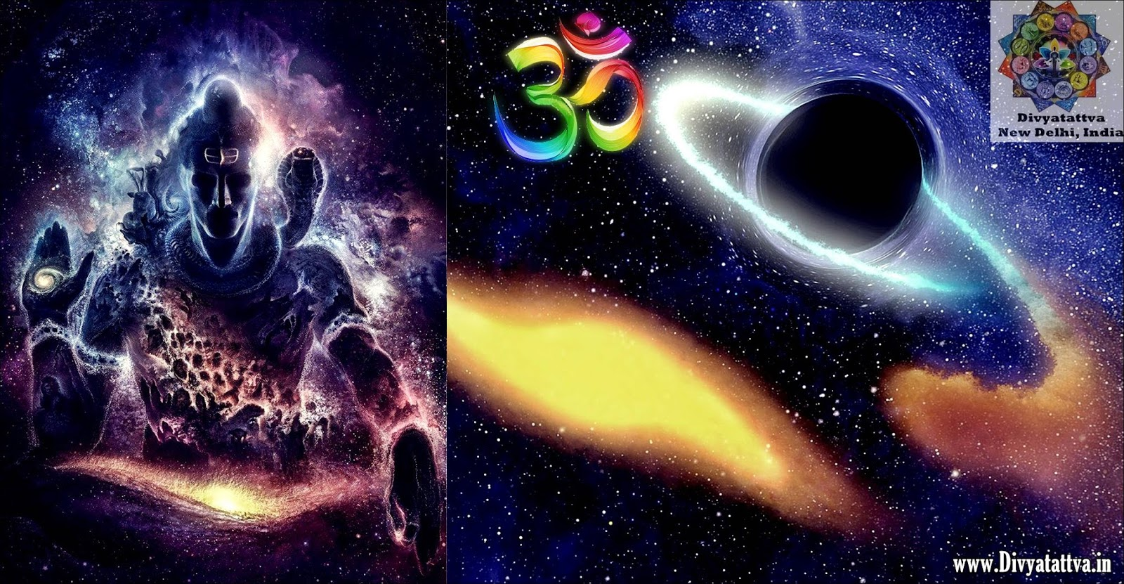 lord shiva wallpaper shiv parvati goddess hindu yoga aghori cosmos galaxy rohit anand divyatattva.in