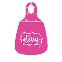 http://www.gorilaclube.com.br/lixeira-para-carro-diva-rosa-pink/p