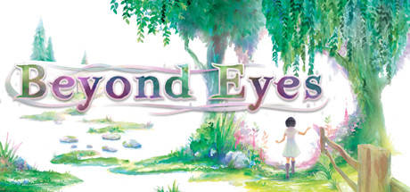 Beyond Eyes PC Game Español
