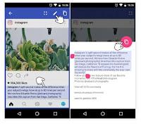 http://www.seratblog.ga/penyimpanan telepon/screenshot/IMG_20170524_105300.jpg