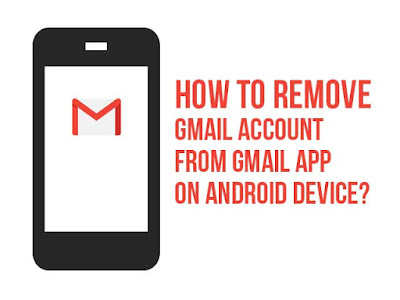 How-to-remove-Gmail-account-from-Gmail-app-on-Android-device