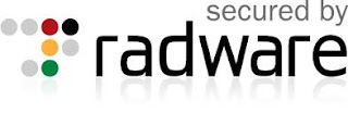 Radware Most Frequently Asked Spring MVC Latest Interview Questions Answers