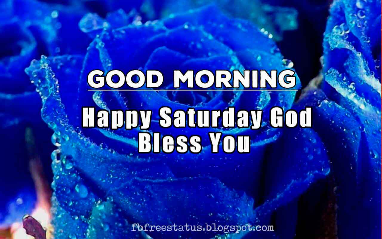 Good Morning Everyone Executive Decision : Funny happy saturday morning quotes with