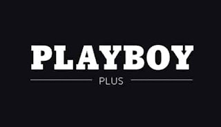 Passwords of playboyplus free premium logins