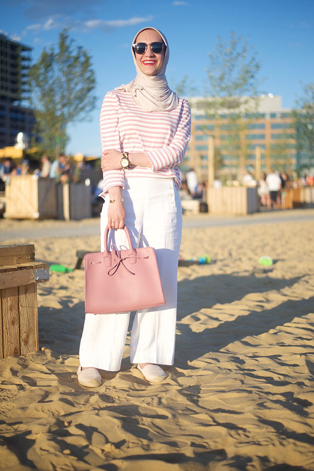Lalz-Summer-Stripes