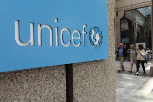 Unicef rechaza que Gobierno argentino baje la edad de imputabilidad