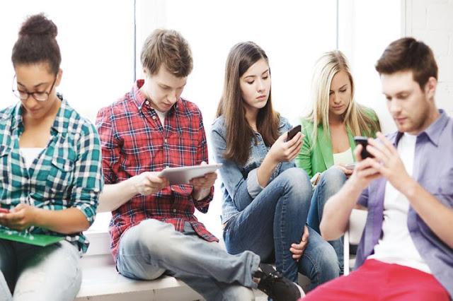 أبرز الآفات الاجتماعية التي إنتشرت في مجتمعاتنا بشكل فاضح