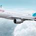 Eurowings streicht München-Skopje Linie vor Erstflug