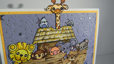 Pixieduststudio ark