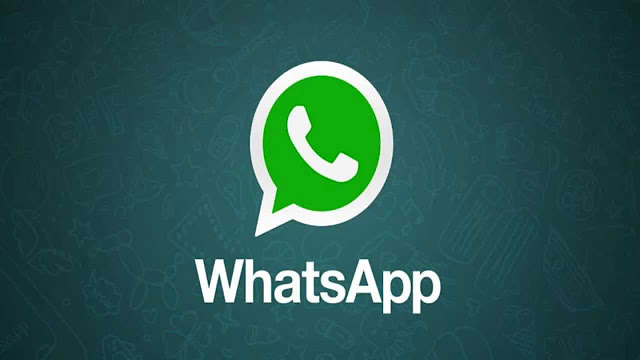 Debate: Text Messaging Vs WhatsApp Messenger
