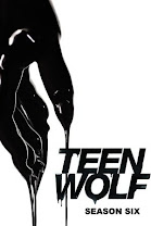 Teen Wolf: Season 6, Episode 7<br><span class='font12 dBlock'><i>(Heartless)</i></span>