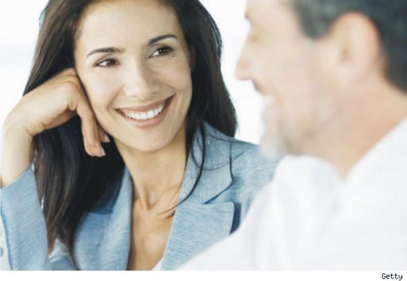 como atraer hombres solteros