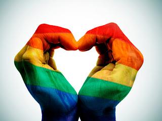 orientación sexual, homosexualidad, gay, orgullo gay, derechos LGBTI
