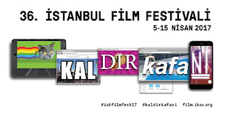 36 istanbul film festivali-iksv-kaldirkafani