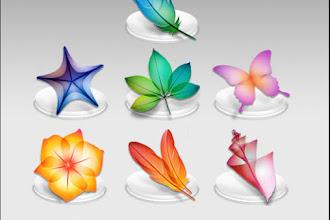 Dapatkan Adobe Creative Suite CS2 dengan percuma secara sah