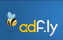 cara daftar dan bukti pembayaran adfly