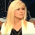 Η Ευαγγελία Δερμετζόγλου στο «The 2Night Show» (26/4/2017)