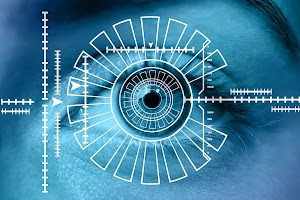 What is Biometric authentication its types and How It Works?