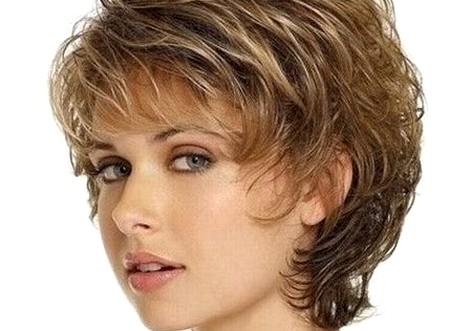 gaya rambut untuk rambut tipis pria