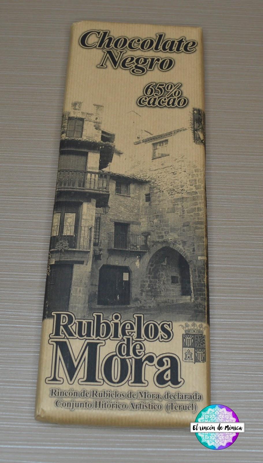 De 2018 Rincón El El MònicaAbril De MònicaAbril 2018 Rincón El 4ARc3q5Lj