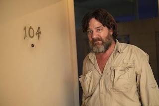 Room 104 gay character
