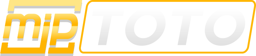 MJPtoto