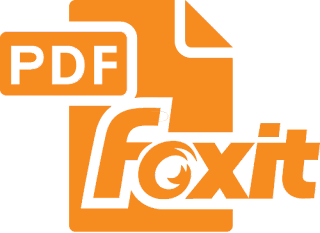 Download Foxit Reader 8.1.4 free