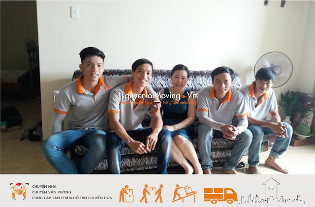 Su Hai Long Cua Khach Hang Chuyen Van Phong