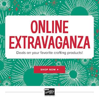 http://su-media.s3.amazonaws.com/media/Promotions/NA/2017/Online%20Extravaganza/Item%20List%20Flyer%20US.pdf
