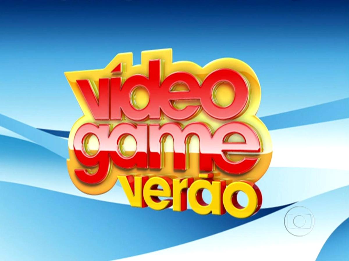video game verao