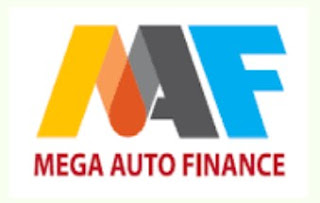LOKER ADMIN COLLECTION PT. MEGA AUTO FINANCE PALEMBANG FEBRUARI 2020