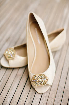 catalogo de Zapatos de Novia Comodos