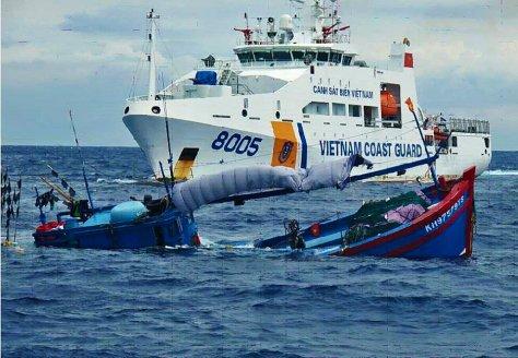 http://www.rakyatsejagad.com/2017/05/petugas-patroli-indonesia-disandera.html