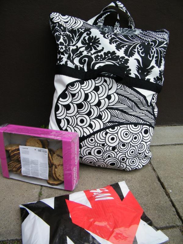 judys dies und das kleine shoppingtour. Black Bedroom Furniture Sets. Home Design Ideas
