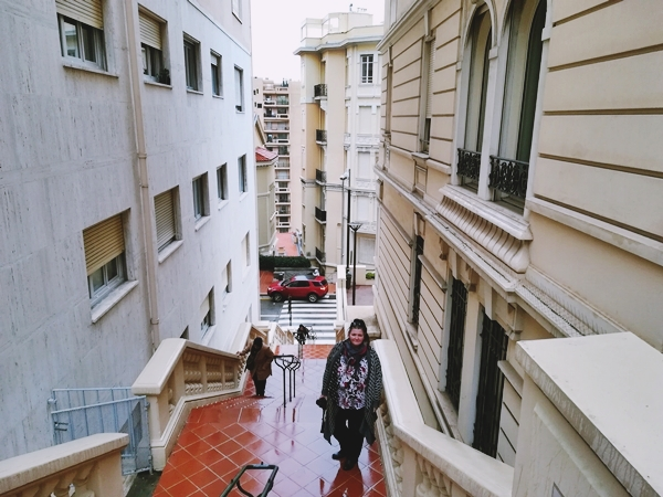 Monte-Carlo-scari-Monaco