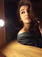 Seerat Kapoor Latest Portfolio Pics Stunning Beauty 09.jpg