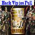 Dynasty Warriors: Unleashed v1.0.2 ios Full Đập Là Chết, Hướng Dẫn Cho Iphone ipad.