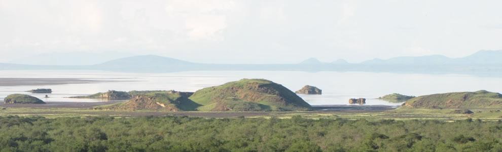 UTALII TANZANIA : Engaresero Cultural Tourism - Arusha