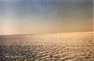 Черное море - фотография