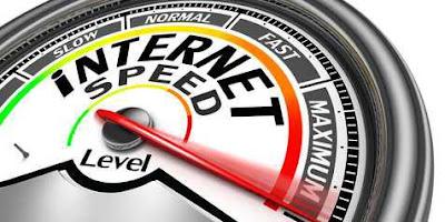 aplikasi Mempercepat jaringan internet
