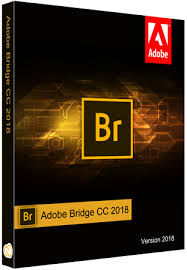 adobe bridge cc 2017 full crack