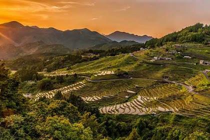 Undang Undang Pokok Agraria dalam mengatur Kepemilikan Tanah
