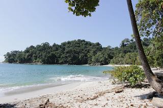 http://ifollow-thesun.blogspot.de/2016/12/reisebericht-costa-rica-teil-4-manuel.html