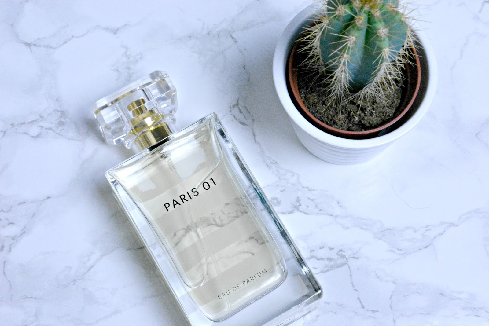 paris, perfume, cosmetics, make up, beauty, eau de parfum, review