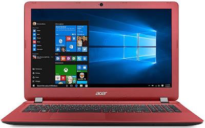 Acer Aspire ES1-523-41GH
