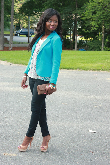 discount-trendy-blazers